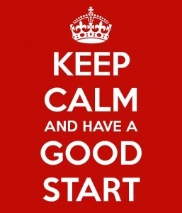 keep-calm-and-have-a-good-start-6