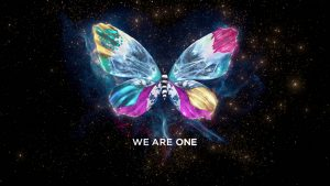 we-are-one-theme-eurovision-malmo[1]