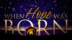 Christmas-When-Hope-Was-Born