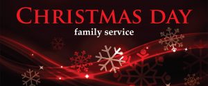christmas-day-service-1