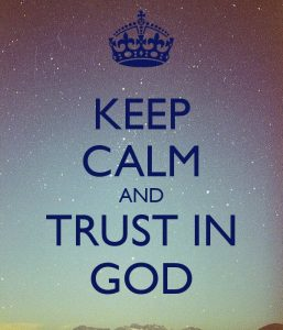 keep-calm-and-trust-in-god-54