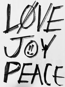 Love Joy Peace.jpeg